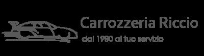 Carrozzeria Riccio